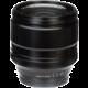 Fujinon objektiv XF56mm f/1.2