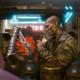 Věrná grafika a virtuální realita. Cyberpunk 2077 láká novým trailerem