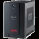 APC Back-UPS AVR 500VA
