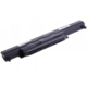 AVACOM baterie pro notebook Asus K55/X55/R700, Li-ion, 6čl, 10.8V, 5200mAh, 56Wh