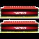 Patriot Viper 4 8GB (2x4GB) DDR4 3200MHz