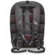 Lenovo Y Gaming Armored Backpack B8270