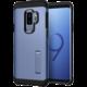 Spigen Tough Armor pro Samsung Galaxy S9+, coral blue
