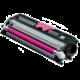 Konica Minolta A0V30CH, purpurová O2 TV Sport Pack na 3 měsíce (max. 1x na objednávku)