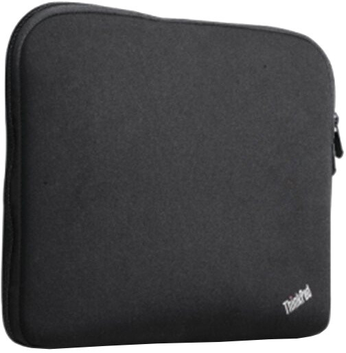 "Lenovo ThinkPad 11"" Fitted Reversible Sleeve"