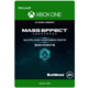 Mass Effect: Andromeda - 500 Points (Xbox ONE) - elektronicky