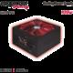 Approx Gaming APP800PSV2, 800W