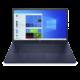 HP 17-cp0991nc, modrá Servisní pohotovost – vylepšený servis PC a NTB ZDARMA + 500 Kč sleva na příští nákup nad 4 999 Kč (1× na objednávku)