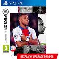 FIFA 21 - Champions Edition (PS4)