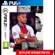 FIFA 21 - Champions Edition (PS4)  + 100Kč slevový kód na LEGO (kombinovatelný, max. 1ks/objednávku)