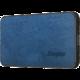 Energizer powerbanka, USB-C, 5000mAh, 5V, 2.1A, modrá