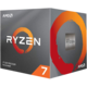 AMD Ryzen 7 3800X  + hra Assassin's Creed Valhalla