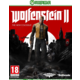Wolfenstein II: The New Colossus (Xbox ONE)  + Podtácky Wolfenstein II: The New Colossus