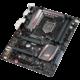 ASUS MAXIMUS VIII RANGER - Intel Z170