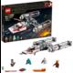 LEGO® Star Wars™ 75249 Stíhačka Y-wing™ Odboje