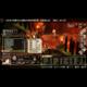 GOD WARS: Future Past (PS Vita)