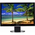 "Samsung SyncMaster 2693HM - LCD monitor 26"""