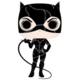 Figurka Funko POP! DC Comic - Catwoman