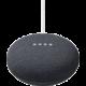 Google Nest Mini Anthracite, černá