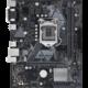 ASUS PRIME B365M-K - Intel B365