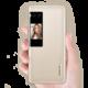 Recenze: Meizu PRO7 – tři fotoaparáty, dva displeje