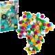 LEGO® DOTS 41932 DOTS doplňky – 5. série