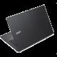 Acer Aspire E15 (E5-552G-T317), šedá