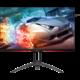 "AOC AGON AG322QC4 - LED monitor 31,5"""