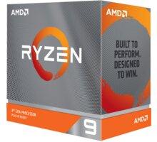AMD Ryzen 9 3950X - 100-100000051WOF