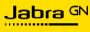 Získejte Jabra SPEAK 710 po registraci
