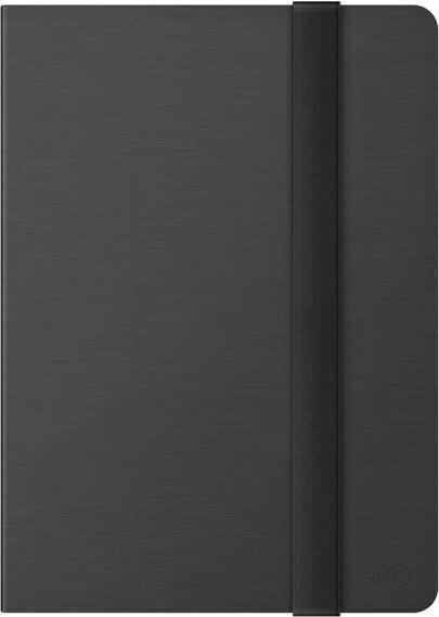 LAB.C Slim Fit case pro iPad Pro 9.7, černá