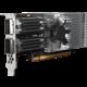 QNAP QXG-100G2SF-E810 dvouportová síť QSFP28, 100 GbE