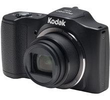 Kodak Friendly zoom FZ152, černá - 819900012309