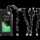 Patona napájecí adaptér k ntb 65W, konektor 7,4x5mm+pin HP PREMIUM