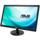 ASUS VS247HR - LED monitor 24""