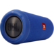 JBL Flip3, modrá