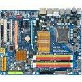 Gigabyte GA-EP45-DS3 - Intel P45