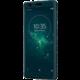 Sony SCTH40 Style Cover Touch pouzdro Xperia XZ2, zelená  + 300 Kč na Mall.cz
