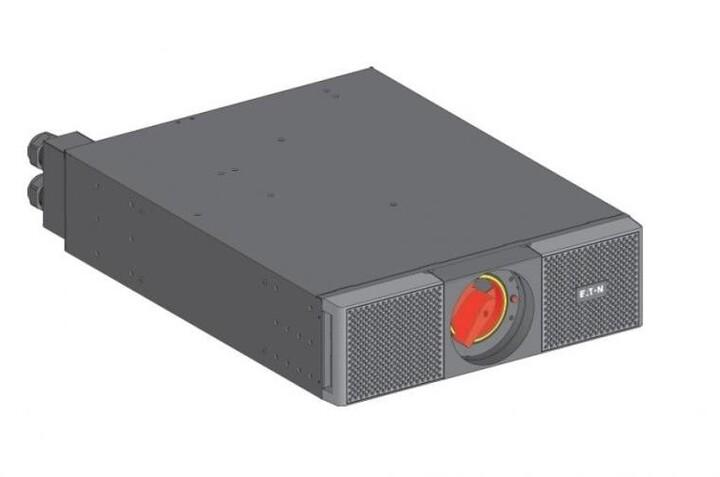 Eaton 9PX 2ModularEasy 6000i