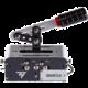 Thrustmaster TSS Handbrake Sparco Mod + (PC)