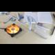 CoolerMaster MasterFan Pro 120 Air Flow, 120mm, RGB