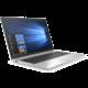 HP EliteBook 850 G7, stříbrná Servisní pohotovost – vylepšený servis PC a NTB ZDARMA + Kuki TV na 2 měsíce zdarma + Elektronické předplatné deníku E15 v hodnotě 793 Kč na půl roku zdarma