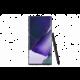 Galaxy Note20 Ultra