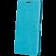 myPhone pouzdro s flipem pro PRIME 2, modrá