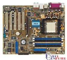 ASUS AV8 RAID DRIVERS FOR WINDOWS VISTA