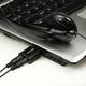 AXAGON ADA-15 USB2.0