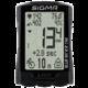 Sigma BC 23.16 STS Smart NFC, bezdrátová verze