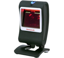 Honeywell Genesis 7580 - USB, černá - MK7580-30B38-02-A