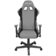 DXRacer Formula OH/FD01/GN, šedá/černá
