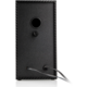 GoGEN PSU102, 2.0, černá